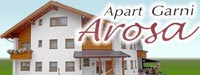 Apart Arosa in Galt�r